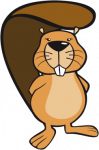 ACM Bober logo