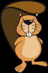 Bober logo
